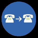 hvx_calltransfericon_blue