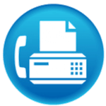 fax-icon-png-14