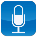 quickvoice_recorder