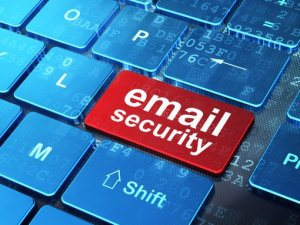 Systemverse Email Security System